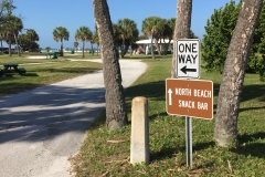 Welcome-to-Fort-De-Soto-Beach