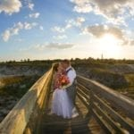 All-inclusive beach wedding packages in florida
