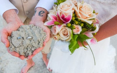 Why Eloping to Siesta Key is a Great Idea