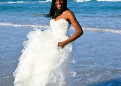 Daytona_Bride