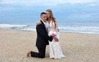 What Beaches Can You Get Married On In Florida?