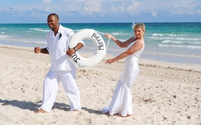 UK Brides: US Destination Wedding Myths Busted!