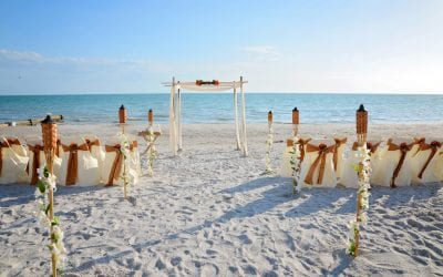Are Fort Myers Destination Weddings Affordable?