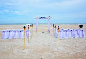 Choose from our many all inclusive packages at Destination Weddings in Florida.