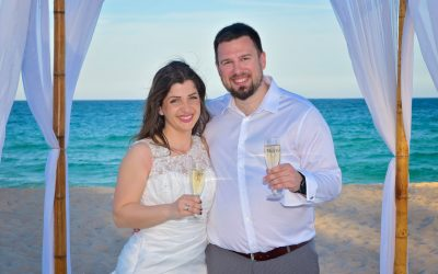 Destination Wedding Expenses – Who Pays For What?