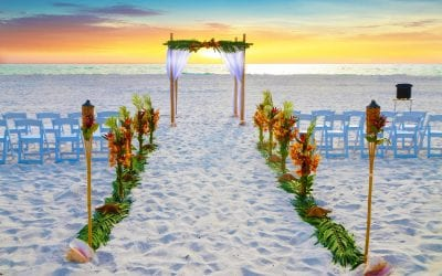 Aloha Weddings: Get Married Without Flying to Hawaii