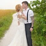Beach Packages in Florida include the photography for your beautiful beach wedding photos.