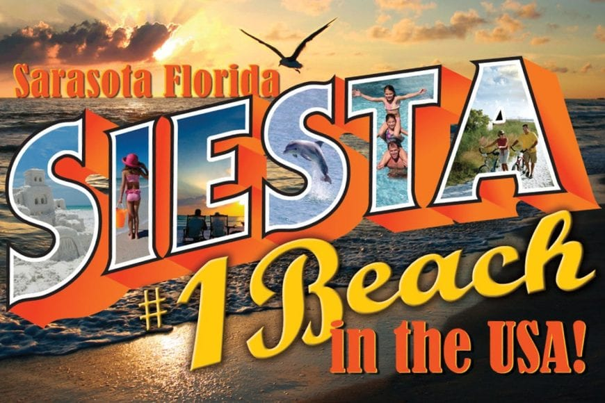 best beach wedding locations in florida