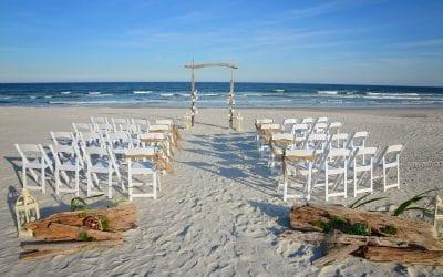 Discover Amelia Island Weddings: the Gem Beneath Georgia