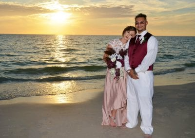 Treasureislandbeachweddings