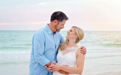 Read This Before You Cancel Your Destination Wedding