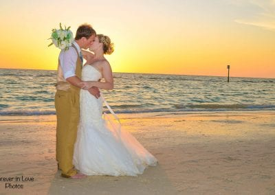 clearwater_florida_beach_weddings