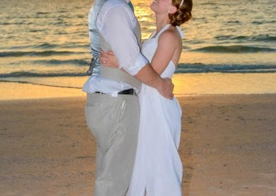clearwaterbeachweddings