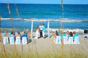 Affordable Cocoa Beach Wedding Packages with all of our Cocoa Beach Weddings.