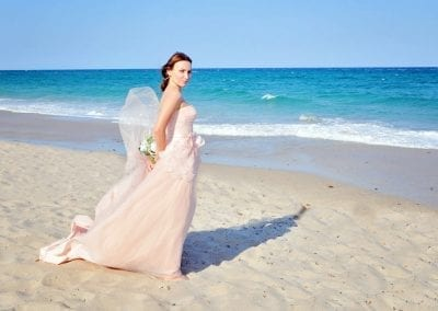 floridabachweddingdress