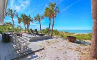 Virtual Getaway: Clearwater Beach Weddings