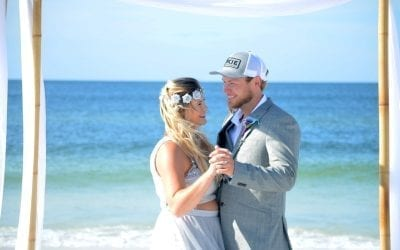 How to Elope in Florida