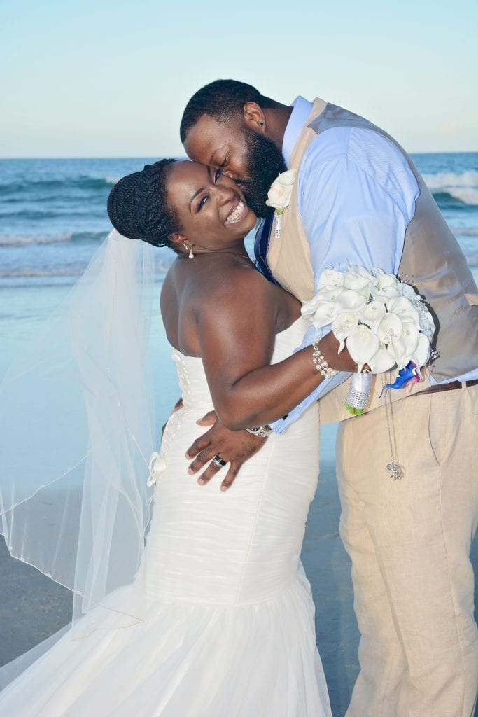 Tips for your Daytona Beach Wedding at the Shores