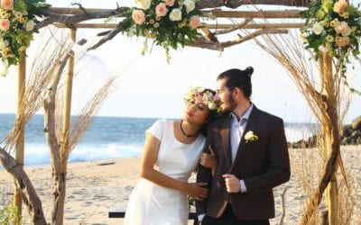 Tips for Planning the Perfect Beach Weddings in Florida