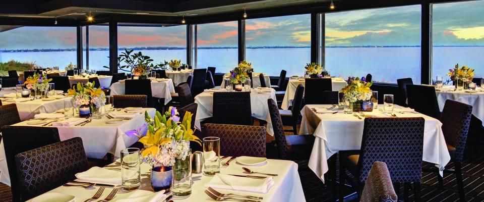 Daytona Beach Weddings and receptions