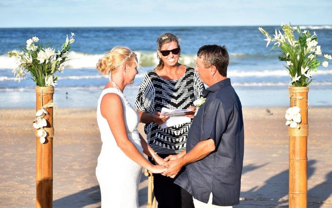 Affordable Destination Wedding Planning Guide