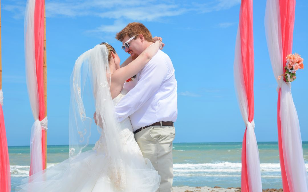 Your Wedding Day: What You Need to Know