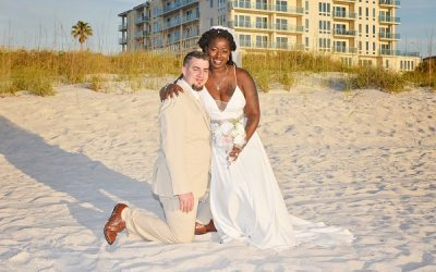 Tips for Clearwater Beach Wedding Planning