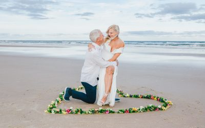 Getting Started With Online Wedding Planning